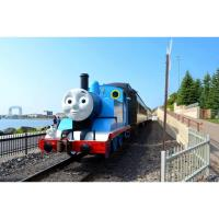 Day Out With Thomas & Percy Too