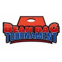 Bean Bags on the Breakwall