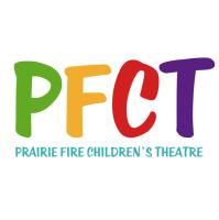 Snow White by Prairie Fire Children's Theatre