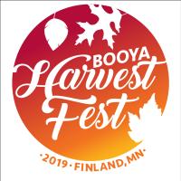 Booya Harvest Fest