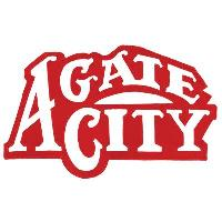 Agate City Rock Show