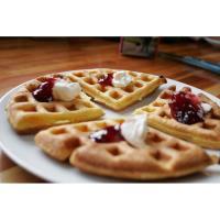 Sons of Norway Waffle Breakfast