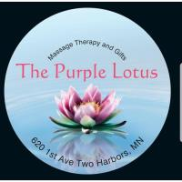 Walk In Wednesday at Purple Lotus