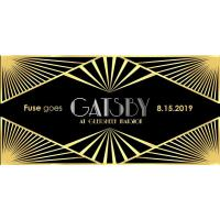 Fuse Goes Gatsby at Glensheen