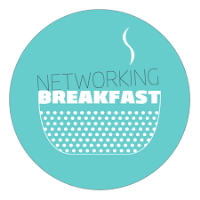 Chamber Networking Breakfast - Sept 2019