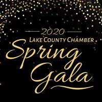 2020 Chamber Gala