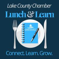 Chamber Lunch & Learn: Human Resource Basics & Fundamentals