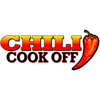 28th Annual United Way Chili Cook-Off