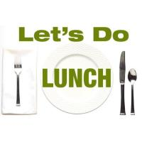 Chamber Networking Lunch - April 2019