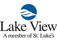 Lake View Hospital