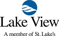 Lake View Hospital Physical Therapist