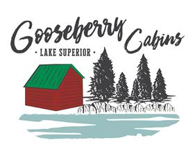 Gooseberry Cabins