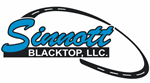 Sinnott Blacktop,LLC