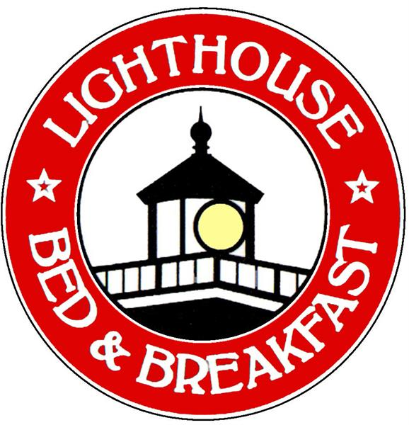 Lighthouse Bed & Breakfast