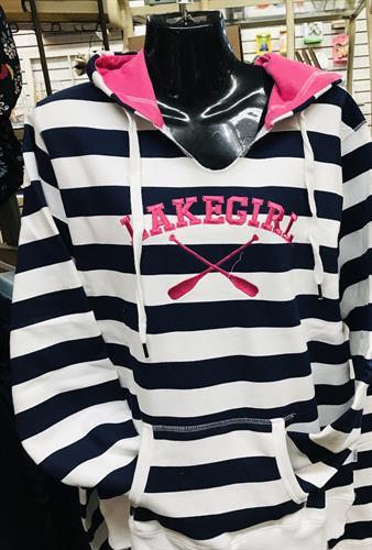 Mn Based Lakegirl Clothing