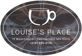 Louise's Place