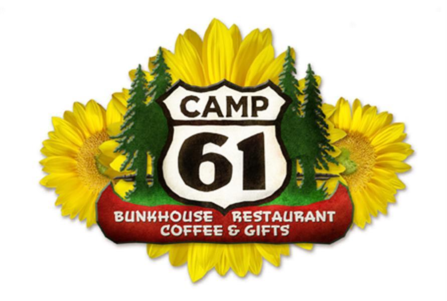 Camp 61