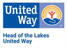 Head of the Lakes United Way