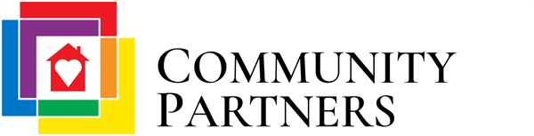Community Partners - Two Harbors
