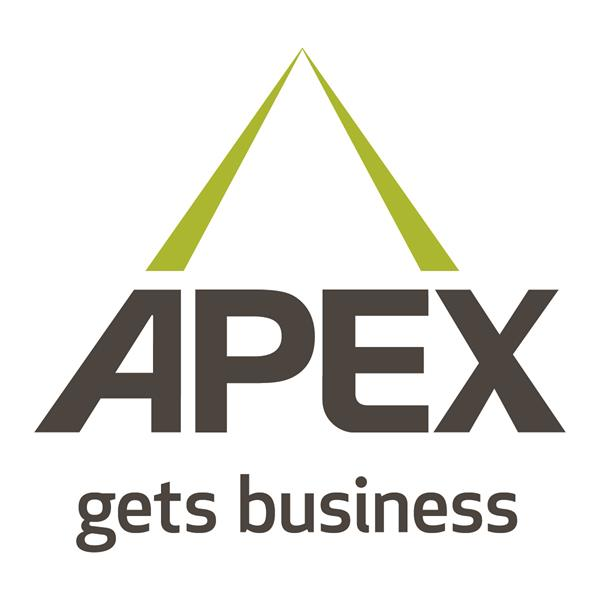 APEX  (Area Partnership for Economic Expansion)