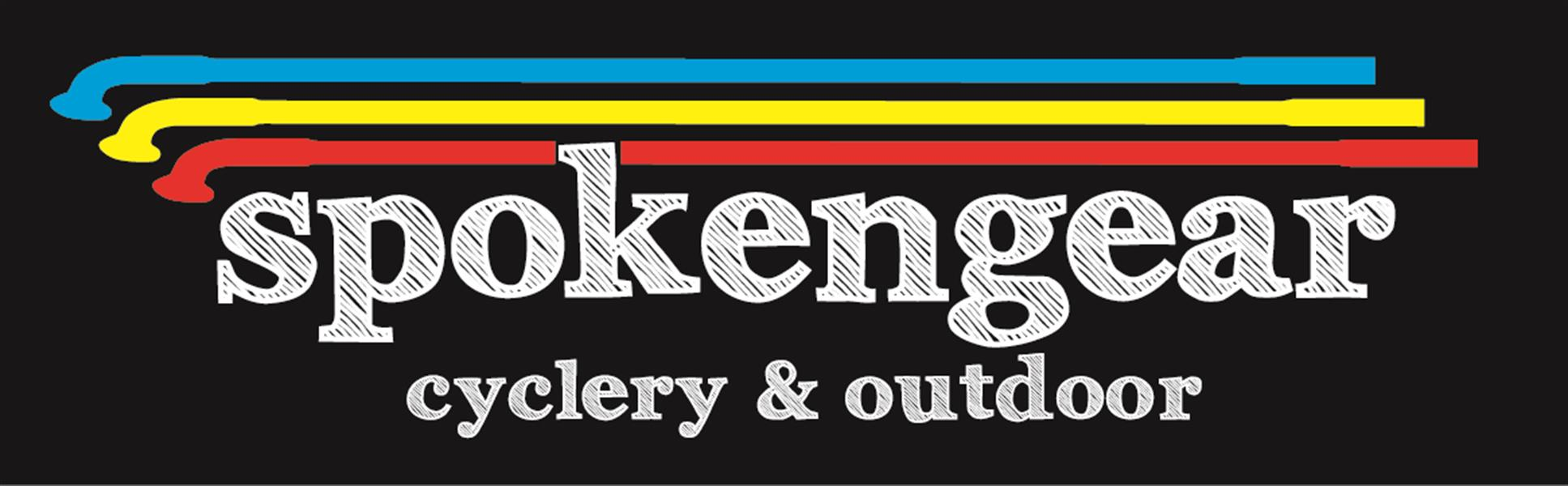 Spokengear Cyclery & Outdoor