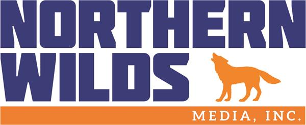 Northern Wilds Media