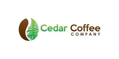 Welcome to Cedar Coffee Company!