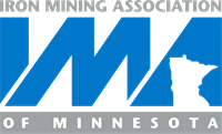 Iron Mining Association of Minnesota