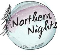 Northern Nights Events & Design