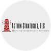 Action Strategies, LLC
