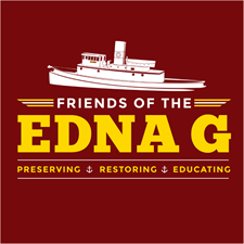 The Friends of the Edna G.