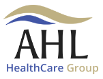 AHL Healthcare Group