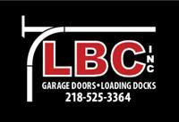 LBC Inc