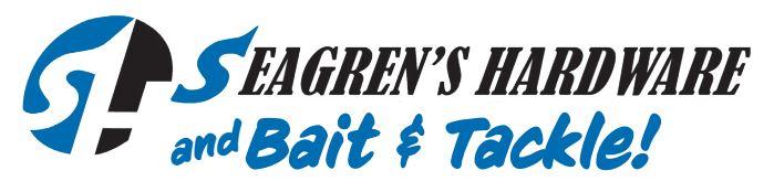 Seagren's Hardware
