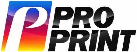 Pro Print