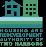 Two Harbors Housing & Redevelopment Authority