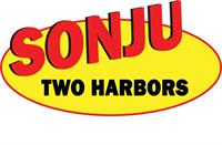 Sonju Two Harbors