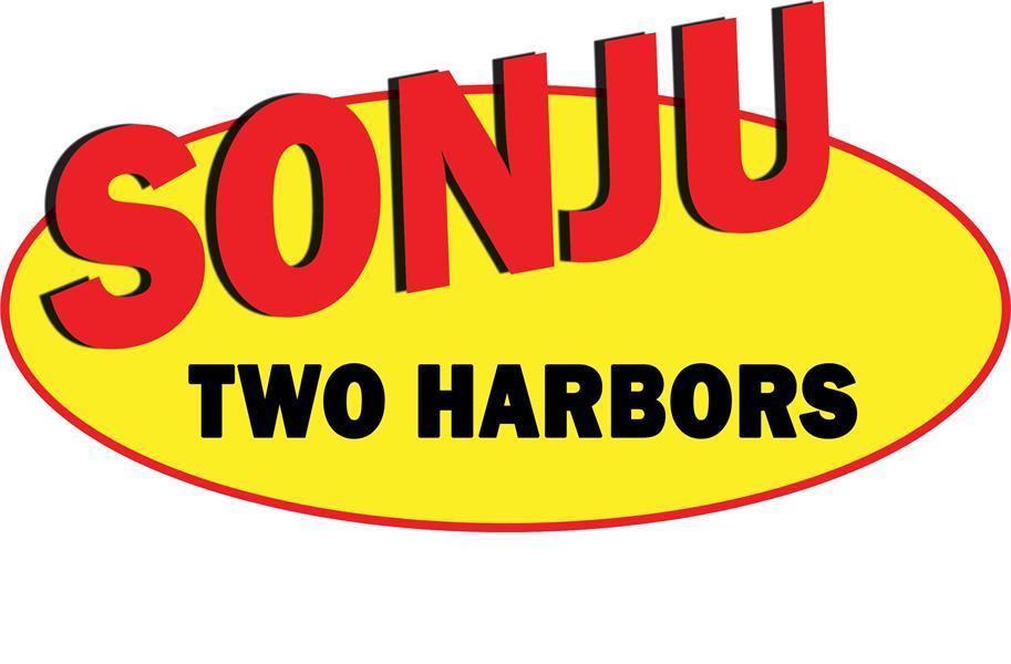 Sonju Two Harbors