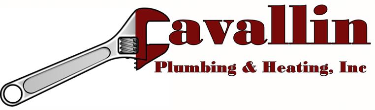 Cavallin Plumbing & Heating