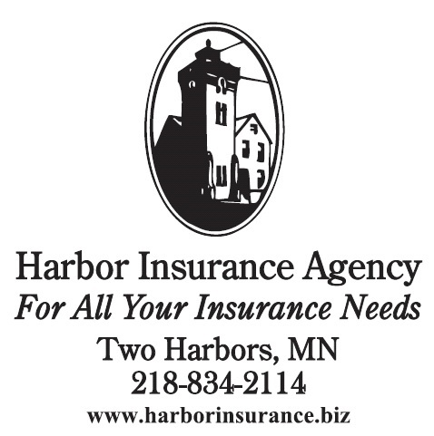 Harbor Insurance Agency