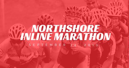NorthShore Inline Marathon
