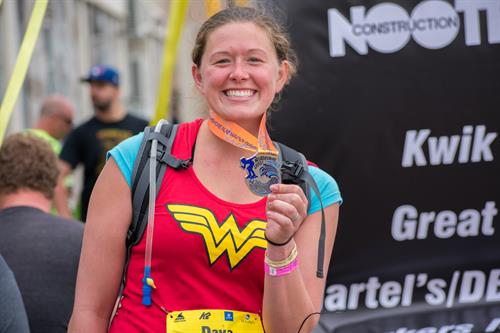 Gallery Image wonder_woman_medal_at_the_finish.jpg