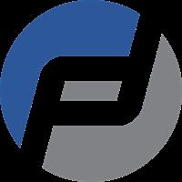 PureDriven LLC