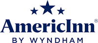 AmericInn by Wyndham Tofte Near Lake Superior