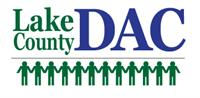 Lake County DAC, Inc.