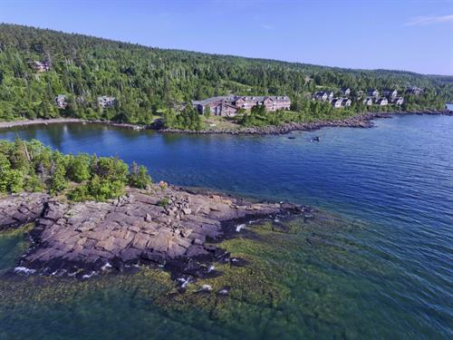 Gallery Image Drone_shot_from_the_point_back_at_CPL.jpg