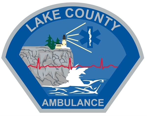 Lake County Ambulance Service