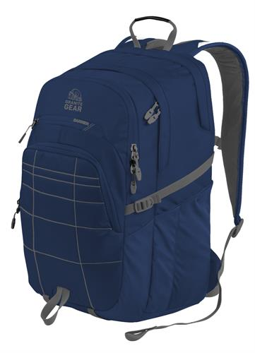 Buffalo BackPack - various colors available