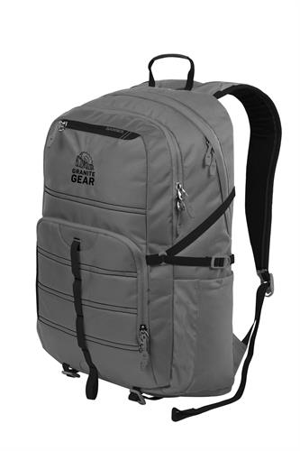 Boundary Backpack - various colors available