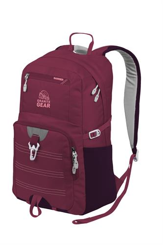 Eagle Backpack - various colors available